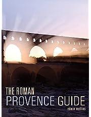 Roman Provence Guide, The
