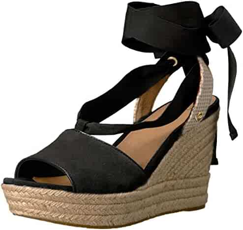 2a57c29cf3a27 Shopping 4 Stars & Up - Wardrobe Eligible - Shoes - Women - Clothing ...