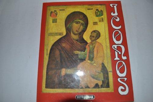 Descargar Libro Iconos Rene Latour