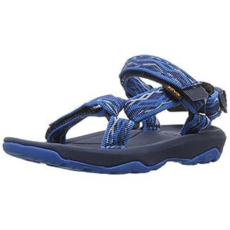 Teva Kids' T Hurricane XLT 2 Sport Sandal