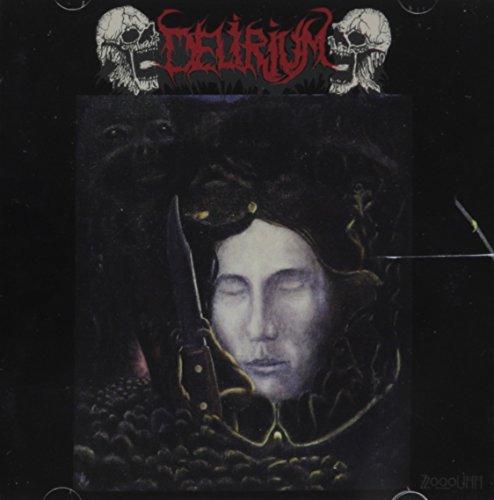 Delirium-Zzooouhh-LP-FLAC-1990-mwnd Download