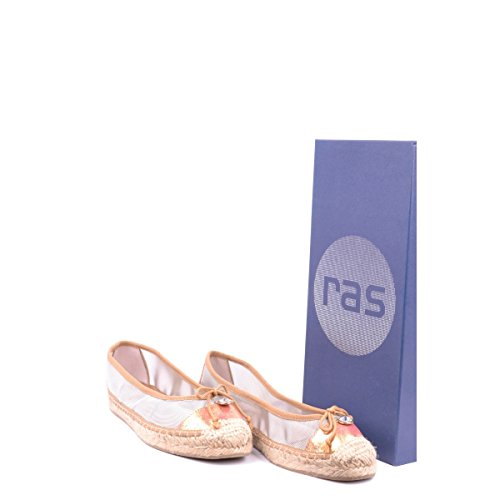 Ras Or Pt892 Pt892 Chaussures Ras Chaussures Or Ras Chaussures Pt892 StrqgxwS5