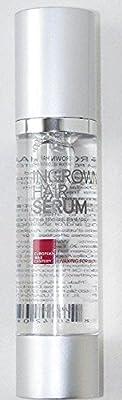 Ingrown Hair Serum (Dump the Bumps) (1.7 oz)