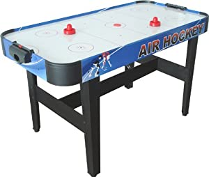 Lovely Playcraft Sport 54 Inch Air Hockey Table