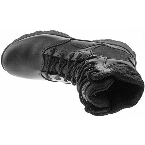 Magnum Cobra 8.0Composite Toe escáner seguro seguridad botas tamaños 4–