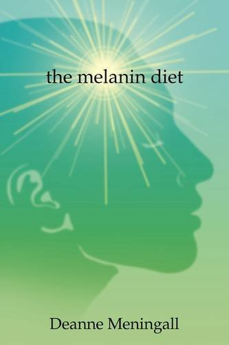 the melanin diet pdf epub