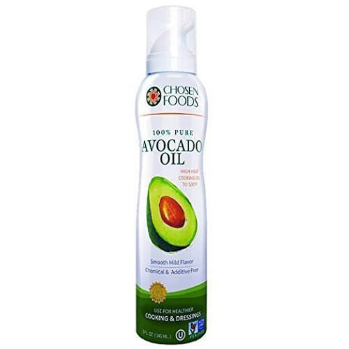 organic avocado oil for cooking - 9