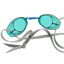 Malmsten Swedish Swim-Swimming Goggles Green by Malmsten