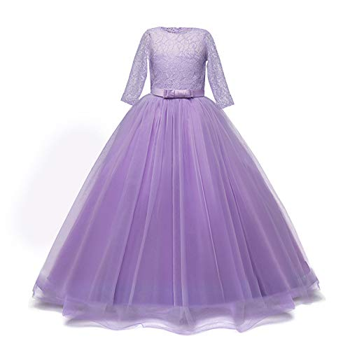 43fc1a0454d Special Occasion   Dresses   Clothing   Girls   Clothing Shoes And Jewelry