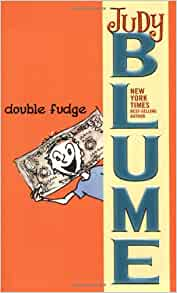 judy blume fudge books pdf