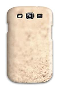 Snap-on Ios Parallax2 Case Cover Skin Compatible With Galaxy S3