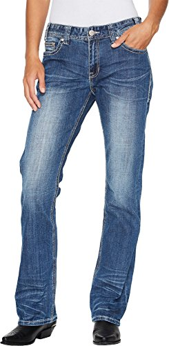 inc jeans - 3