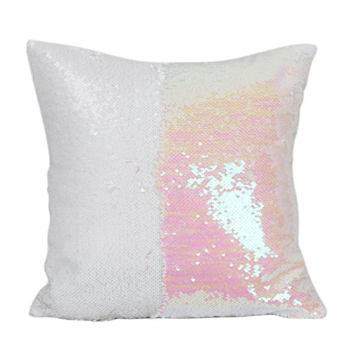 ESport Colors Reversible Sequins Mermaid product image