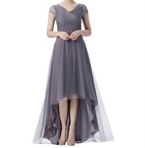 mother of the bride dresses 18 petite - 8