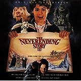 ネバーエンディング・ストーリー 3 ― オリジナル・サウンドトラック