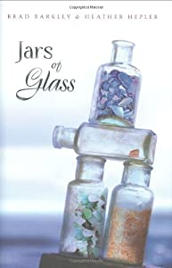 Jars Of Glass