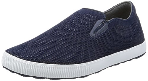 Freewaters Sky Freewaters Navy Men's Men's Sky Knit Freewaters Knit Sky Navy Men's wnBxYTEX