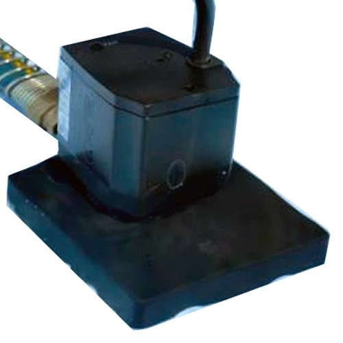 Danner Submersible Pump