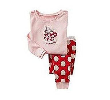babygap christmas pajamas set pjs 6 12months