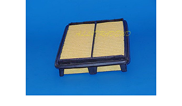 """AIR FILTER 48/"""" MODELS Details about  /INDEECO 922 SERIES KIT"""