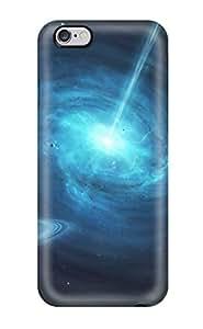 Fashion RXqMosc11894YMlHl Case Cover For Iphone 6 Plus(quasar)