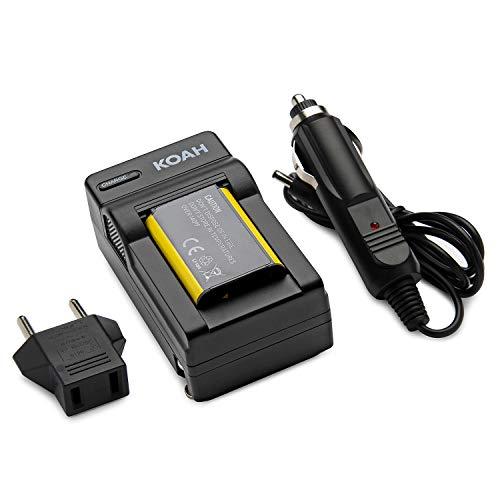 Sony Cyber-shot DSC-HX400 Digital Camera with Medium Soft Photo Case and 64GB SDXC Accessory Bundle (Black)