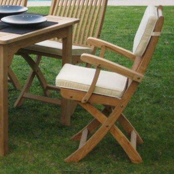 Velmo - Cuscino sedia seduta + schienale.