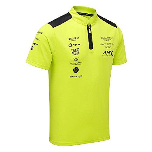 f1 racing merchandise - 4