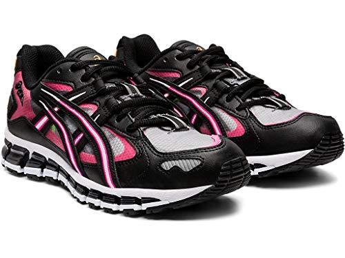 ASICS Women's Gel-Kayano 5 360 Shoes 2