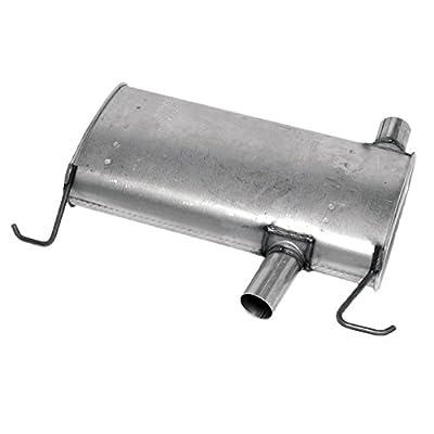 Walker 18579 SoundFX Muffler