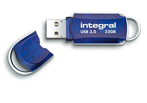 integral-32gb-courier-usb-30-flash-drive