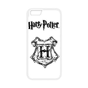 IPhone 6 Plus 5.5 Inch Phone Case for Classic theme Harry Potter pattern design GCTHRPT747864