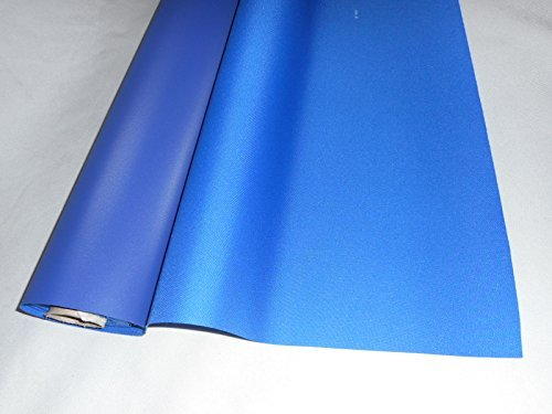 Pvc Coated Polyester Fabric - 4