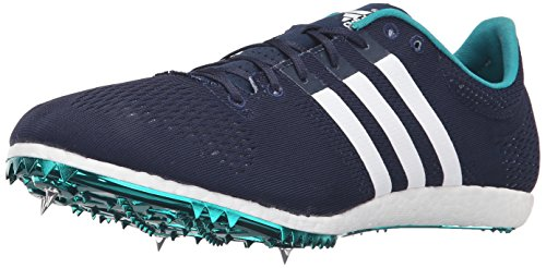 adidas-Adizero-Avanti-Running-Shoe-Collegiate-NavyWhiteGreen-4-M-US