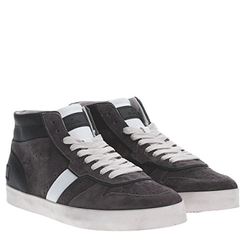 from china cheap online D.A.T.E. Men's Trainers grey grey * Grey outlet perfect outlet online P5fmx