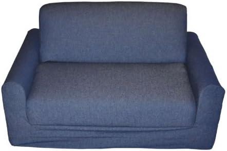Fun Furnishings Sofa Sleeper
