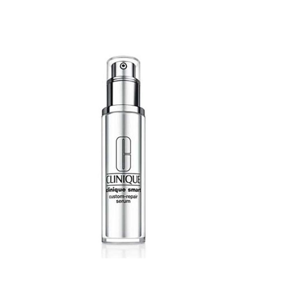 Clinique/Clinique Smart Custom Repair Concentrate Serum 1.7 Oz (50 Ml)