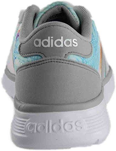 adidas Racer Shoes Neo DA9838 Casual PRT Lite Women's tBqBrgw