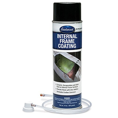 eastwood-12515z-internal-frame-coating-rust-prevention-with-spray-nozzle-green-pack-of-1