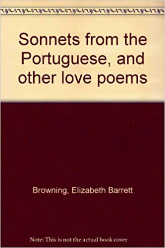 Portuguese Love Poems 2
