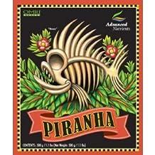 Advanced Nutrients Piranha - 250ml