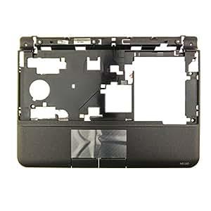 Top Case Toshiba - K000073380 compatible con Toshiba Mini NoteBook 200-134