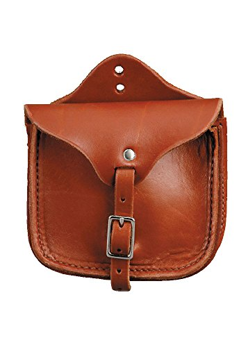 Colorado-Saddlery-The-Staple-Pocket