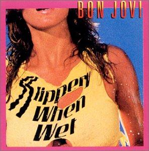 「BOn JOVI ワイルド」の画像検索結果