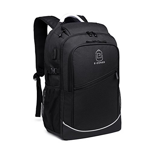 Jual Business Laptop Backpack f4b6ad9381c4a