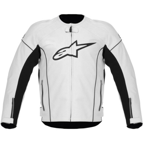 alpinestars-tz-1-reload-perforated-leather-jacket-gender-mens-unisex-apparel-material-leather-distin