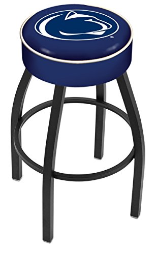 NCAA Penn State Nittany Lions 30'' Bar Stool by Covers by HBS