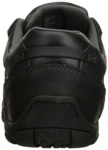 Skechers DiameterMurilo - zapatilla deportiva de piel hombre Black