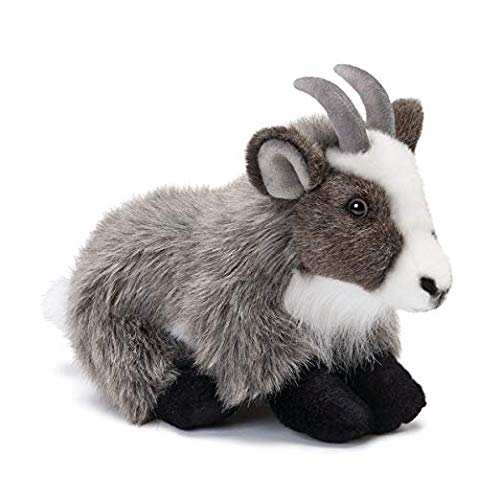 Nat and Jules Plush Toy, Goat Large by Nat and Jules N00302
