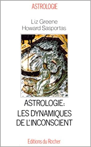 Lire Séminaires d'astrologie psychologique Tome 2 : Astrologie, les dynamiques de l'inconscient epub pdf